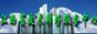 江西省技术转移服务中心