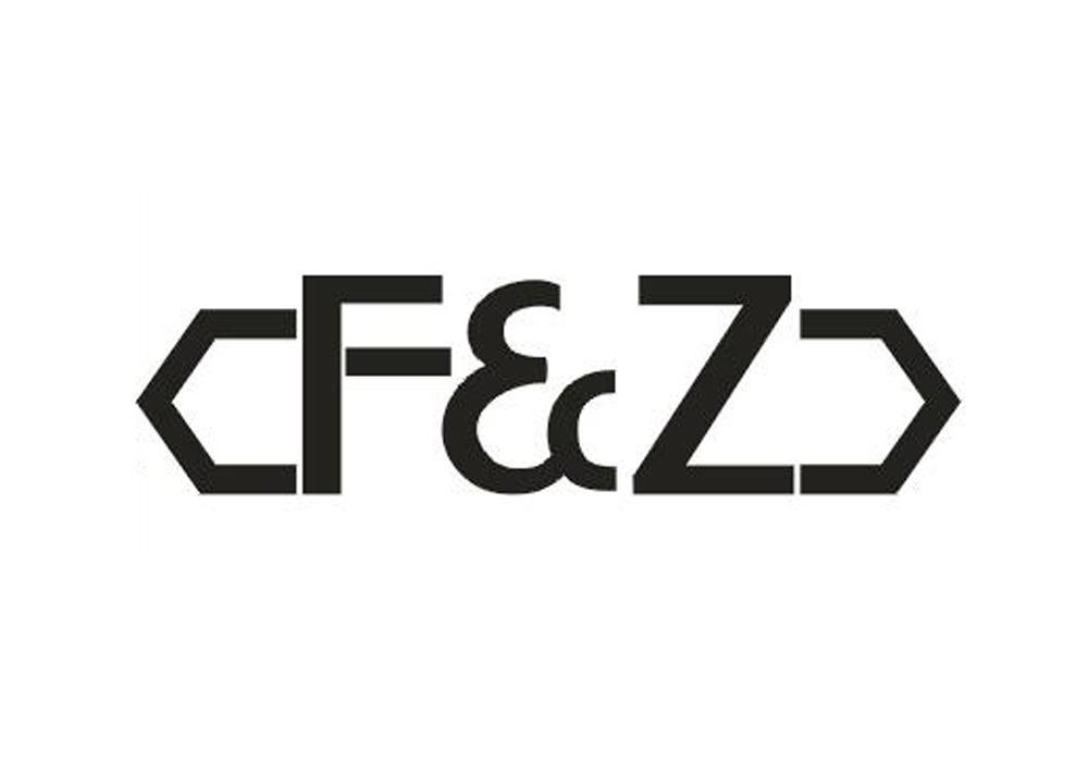 20类-家具装饰 > fz  fz 商标类型: 字母交易类型: 转让 商标分类: 2