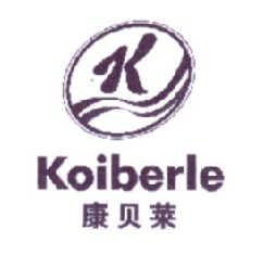 12类-运输工具 > 康贝莱  商标类型: 中文交易类型: 转让 商标分类