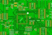 工业机器人(6轴)机电整体技术出售
