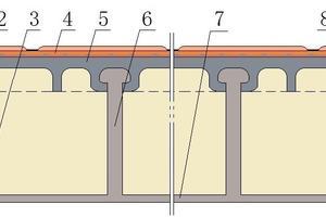 榫扣装饰保温板、榫扣装饰保温贴面砌块专利项目转让