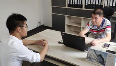 我市举办瑞士电子和微技术中心(CSEM)技术交流对接会