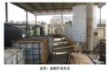 酸回收纯化工艺