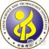 广西中政桂创科技有限公司