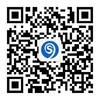 南京思九科技服务有限公司