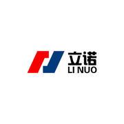 广州市立诺知识产权代理有限公司