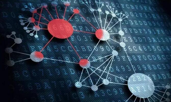 精準預測企業專利需求 快速鎖定潛在客戶群