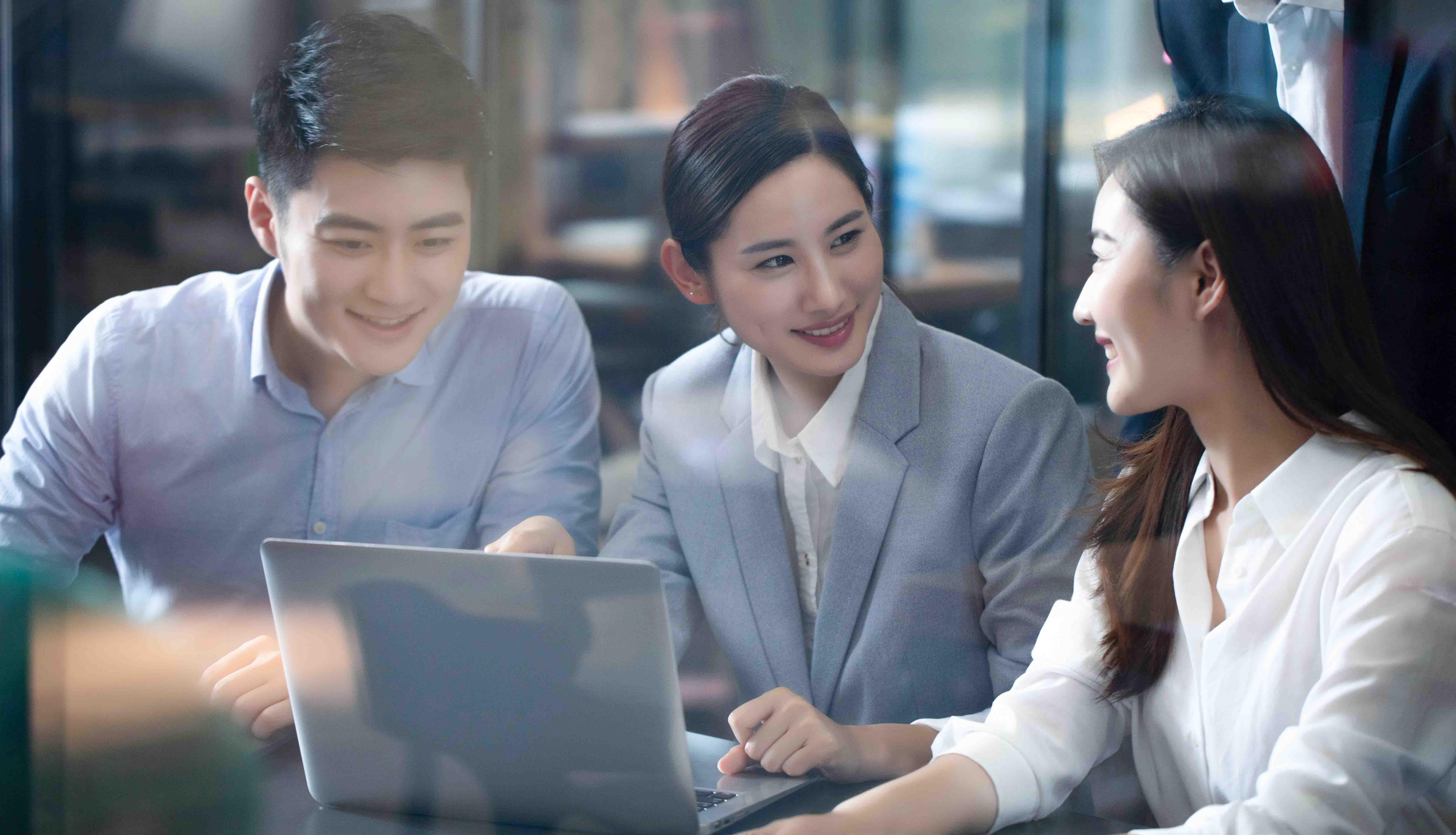技術經紀職稱制度改革與技術經紀發展