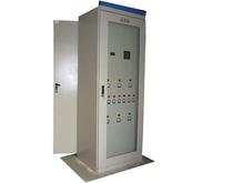一种具有散热装置的电力柜