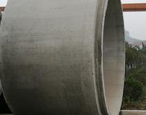 专利技术利用人造石泥浆废?#29616;?#22791;高性能建筑?#29287;?#30340;方法
