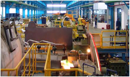 超细镀锡铜线开发与制备技术1