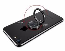 带指南针的手机指?#20998;?#26550;专利项目转让