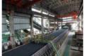 高配比钒钛磁铁矿高强度冶炼系统技术研究