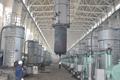 攀枝花钛精矿冶炼钛渣生产高品质海绵钛技术研究
