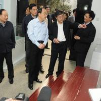材料成形与模具技术国家重点实验室
