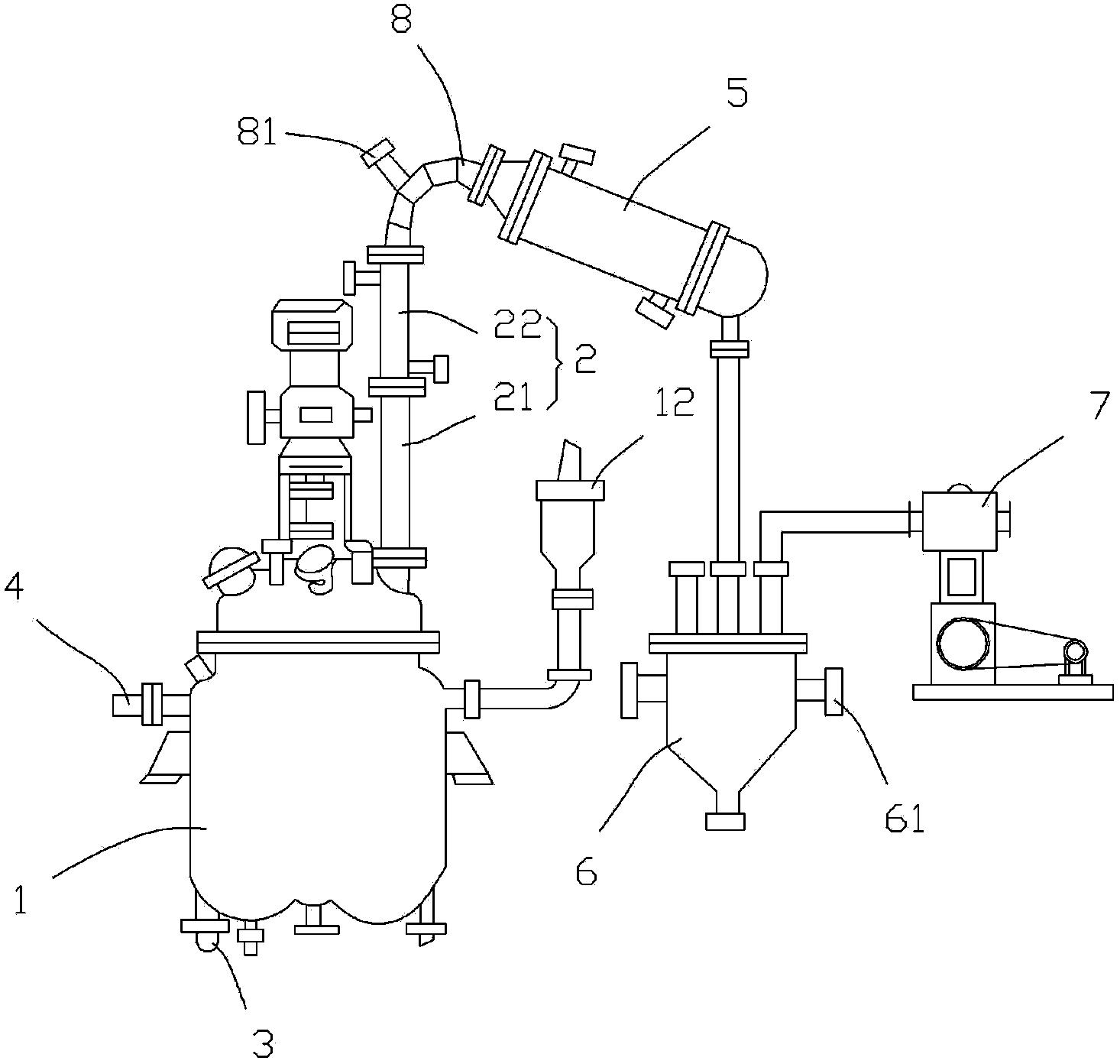 电路 电路图 电子 工程图 平面图 原理图 1466_1392