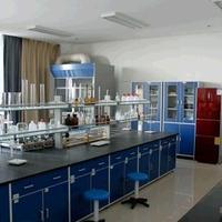 北京大学工学院包头研究院等离子体净化技术研究所