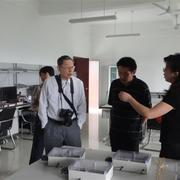计算智能与信号处理教育部重点实验室