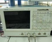 光电信息获取与控制重点实验室
