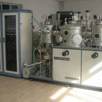 安徽省信息材料与器件重点实验室