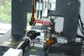 钛合金激光辅助微铣削加工技术