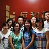 北京恒和顿创新科技有限公司
