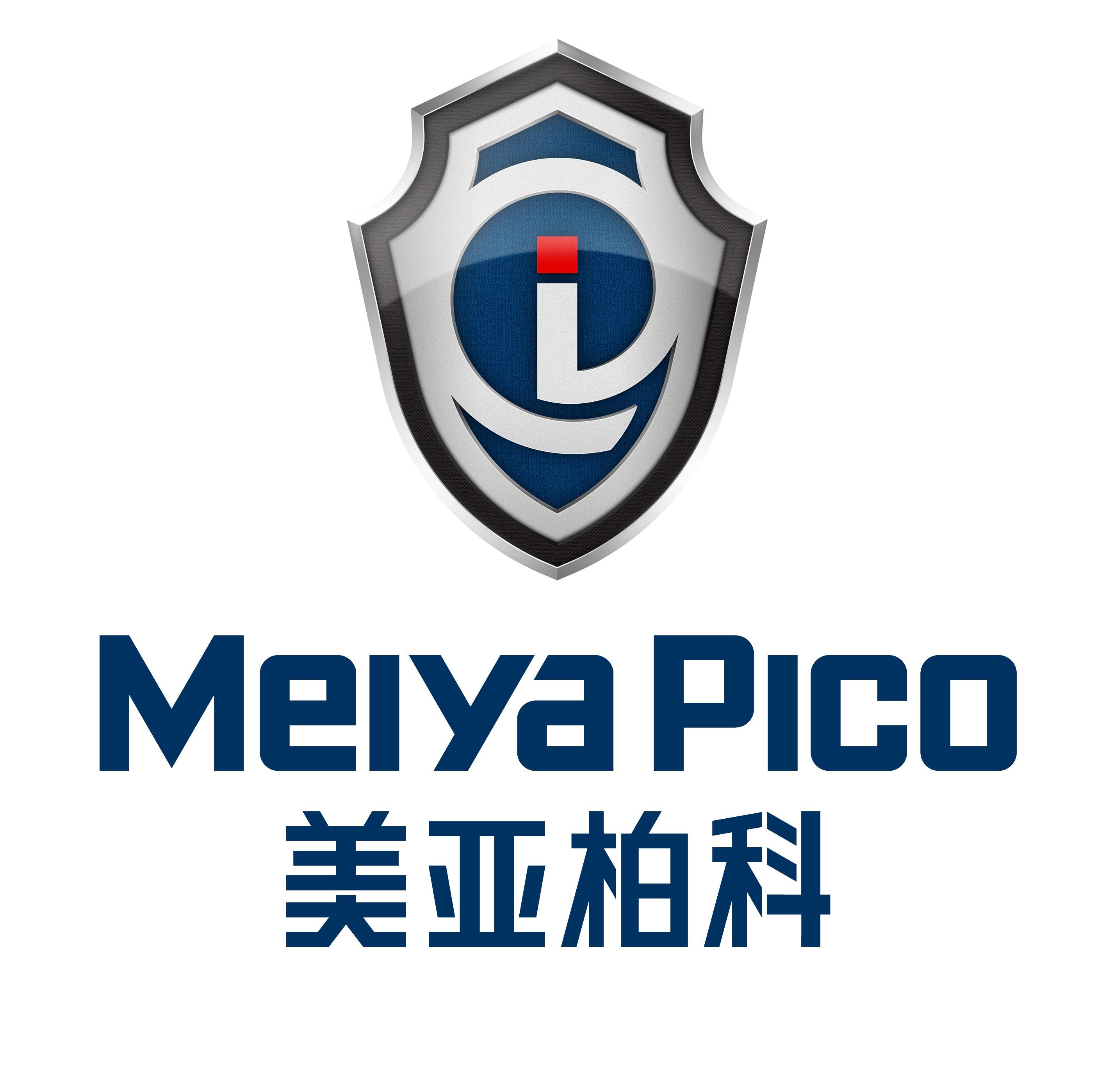 logo logo 标志 设计 图标 2830_2797