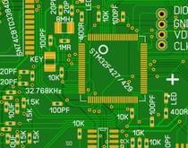 成熟工业机器人整套技术(强调一整套核心技术)