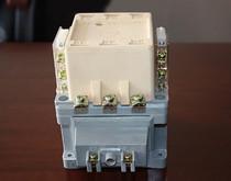 """""""交流接触器及低压电器控制类产品""""的""""互联网+""""平台技术"""