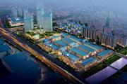 江苏省扬州市人民政府