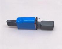 声磁防盗标签磁芯生产技术