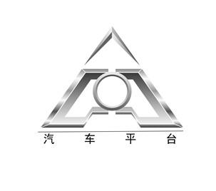 浙江博众汽车科技有限公司