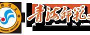 易胜博app怎么打不开师范大学