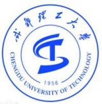 成都理工大学材料与化学化工学院