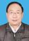 中国工商银行青海省分行