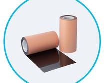 高性能电磁屏蔽薄膜材料