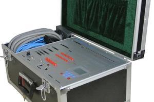 横河DCS专用通道测试仪
