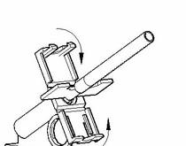 单针利器盒