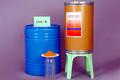 高纯氧化钒及其盐类的生产技术