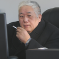 河南省科学院