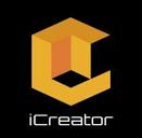 iCreator虚拟现实交互引擎
