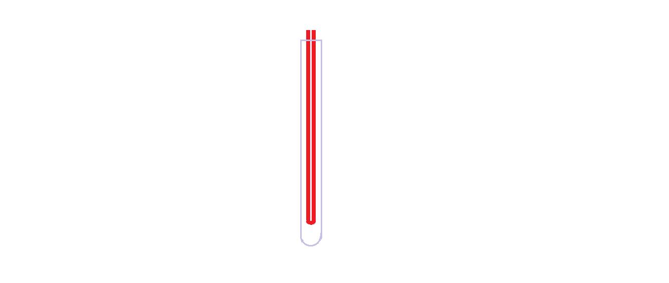 金属集热器 单