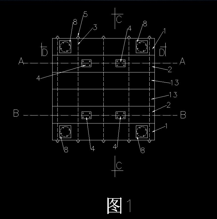 电路 电路图 电子 原理图 760_768