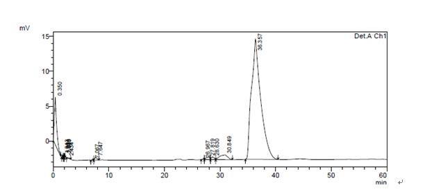 红外光谱结构图