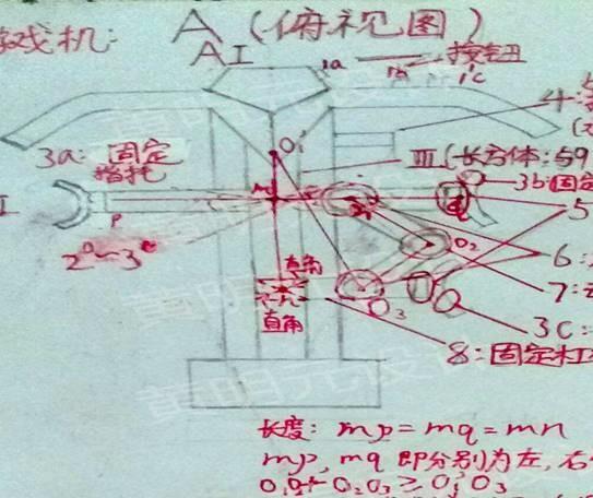 """""""多功能VR手柄""""图片1"""