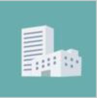 数据科学与智慧软件江苏省重点实验室