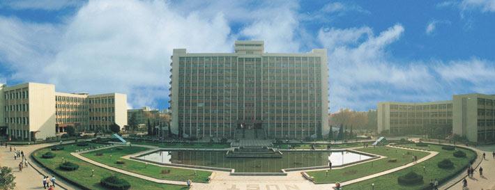 江苏省社会安全图像与视频理解重点实验室