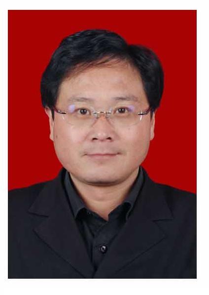 宁波高新区清水绿山环保科技有限公司