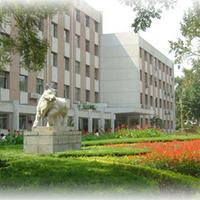 作物生物学国家重点实验室