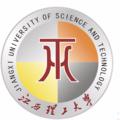 江西理工大学